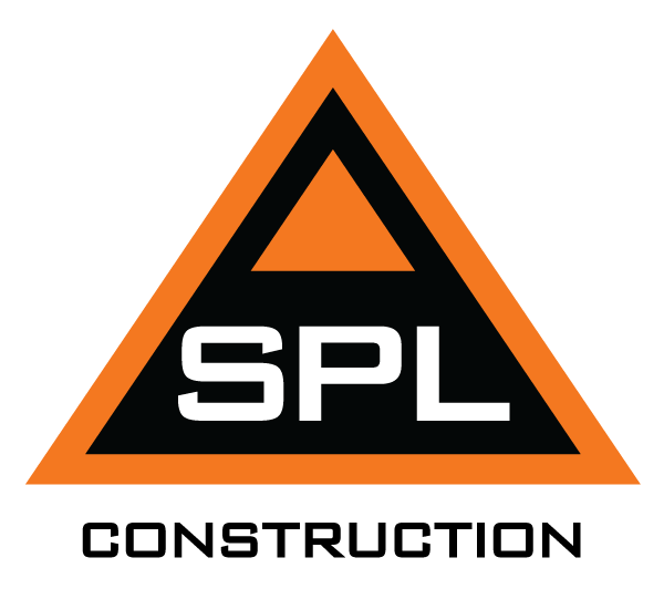 Construction SPL
