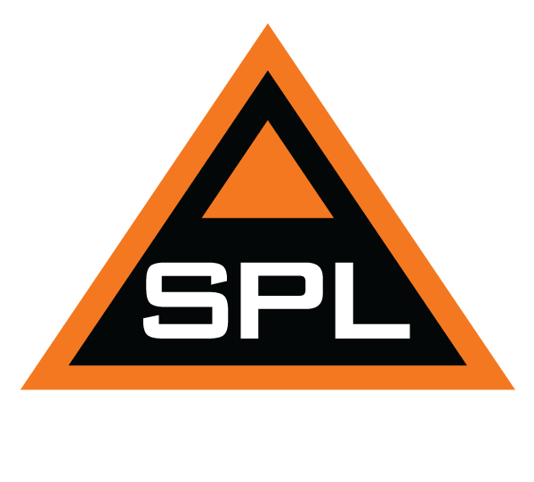 Construction-Rénovation SPL